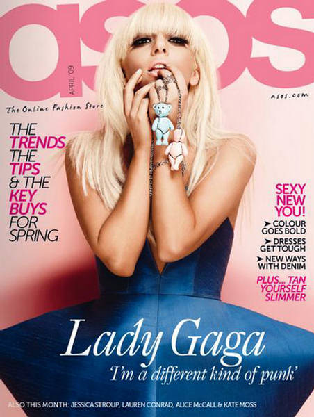 Lady-gaga-asos-magazine-april-1